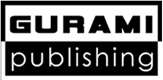 Gurami Publishing